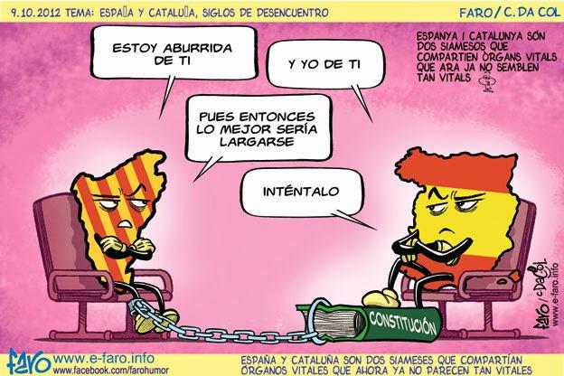 8523b-121009-espana-cataluna-aburrida-cosntitucion-independencia