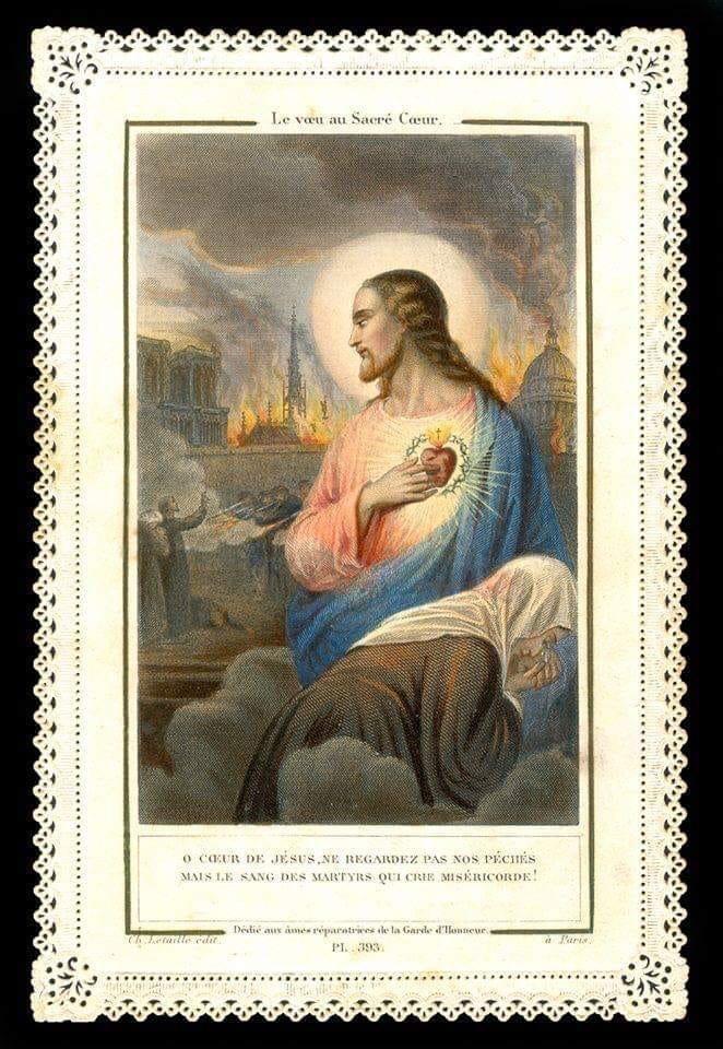 HOLY_CARD