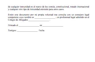 05 Declaracion Responsable - saliendodelhipercubo.wordpress.com